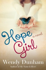 Hope-Girl-cover