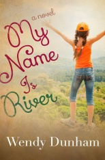 River-book-cover