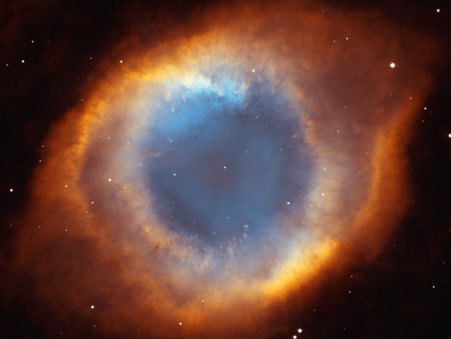 gods-eye-nasa