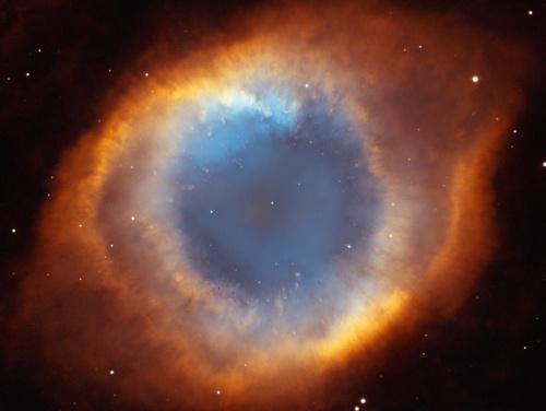 gods-eye-nasa.jpg?w=500&h=376