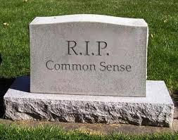 common-sense-rip