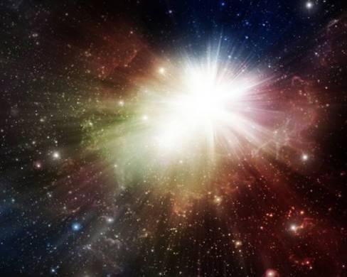 big-bang-5