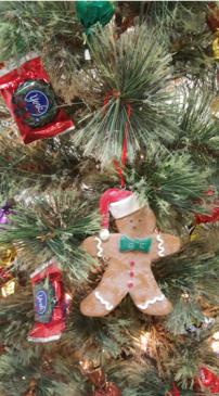 hfa-gingerbread-man
