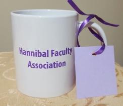 hfa-mug