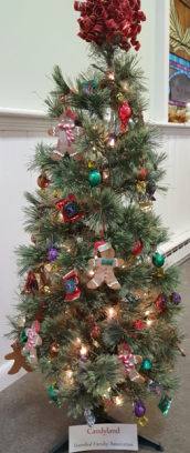 hfa-tree