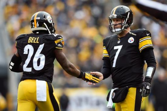 steelers-ben-and-brown