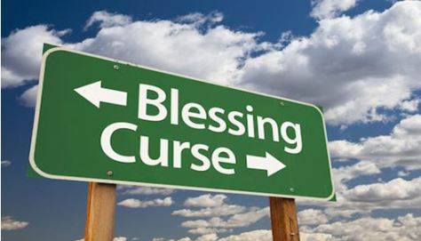 blessing-and-curse