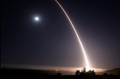 ICBM IV