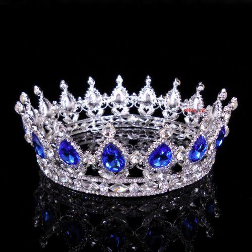 Crown - EBAY