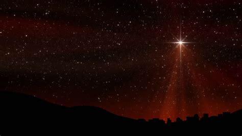 Bethlehem Star IV