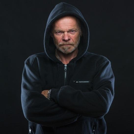 free-angry-man.jpg