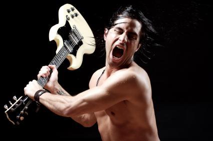 Frustrated-guitar