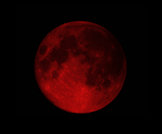 Blood-Moon1-650x541