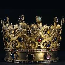 Crown Jewels post II