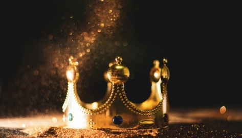 FREE PIX - Crown